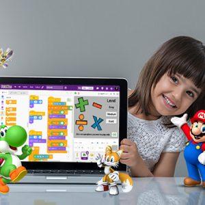 GoXpertGamer-Game Designing