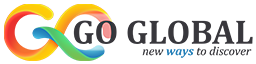 Logo Goglobalways