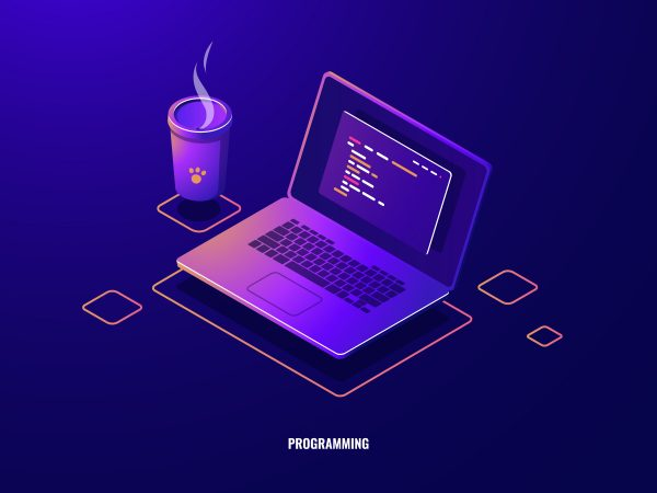 online programming coding classes