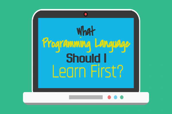 Best Coding Language Every Kid Should Learn