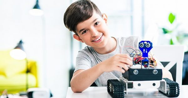 Scope-Of- Robotics-For-Kids