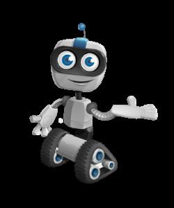 Robotics-For-Kids