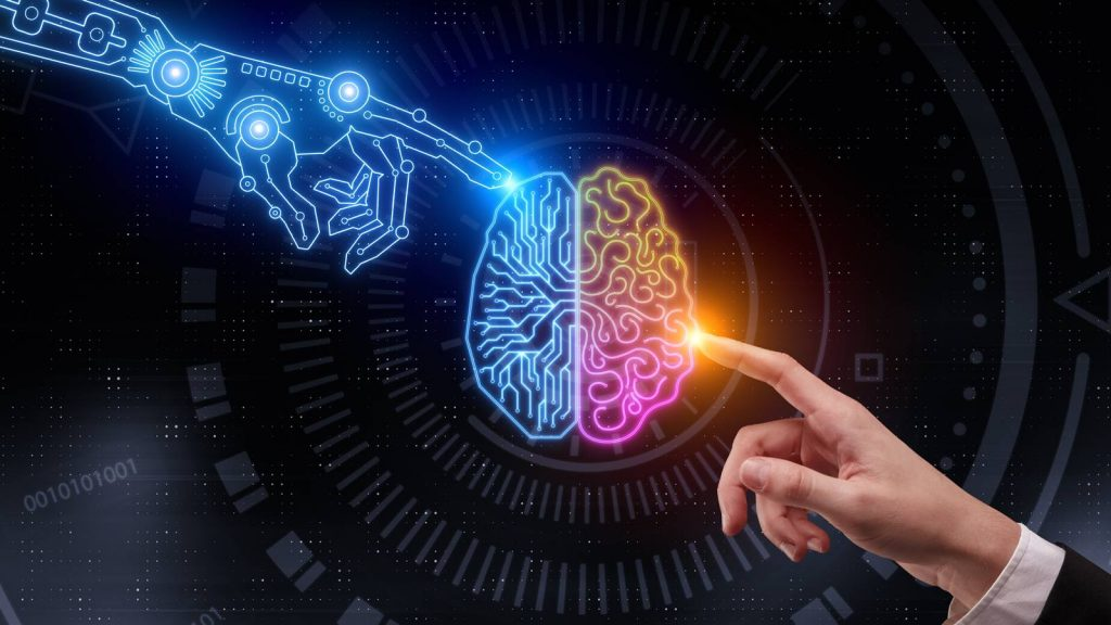 Human Intelligence For Future Based Learning