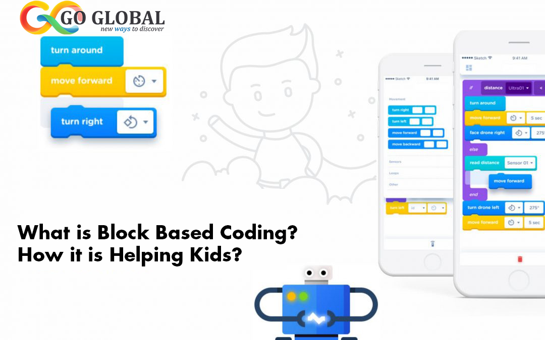 What-is-Block-Based-Coding-How-it-is-helping-kids