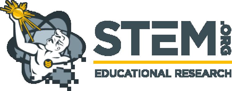 Stem logo 2