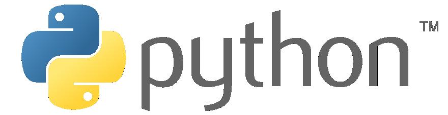 Stem logo 6