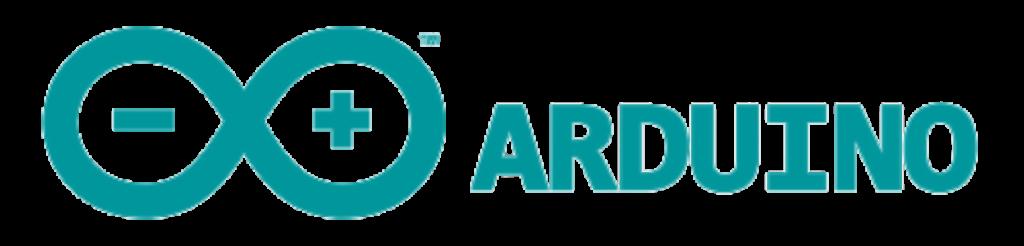 Stem logo 7