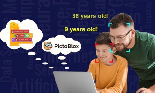 Artificial-Intelligence-for-Kids-Thumbnail.jpg