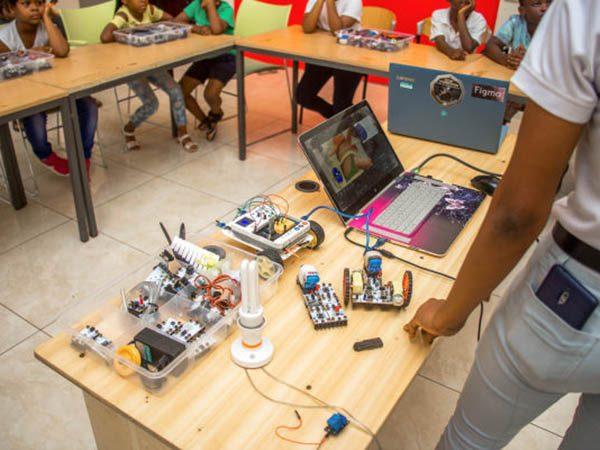 Makerspace-Ghana-5.jpg