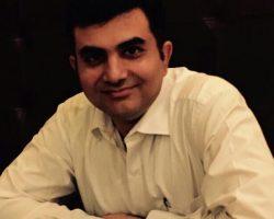 dr-manish-chopra