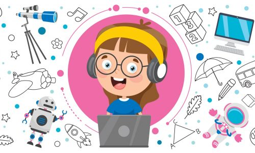 online coding classes for kids in 2020